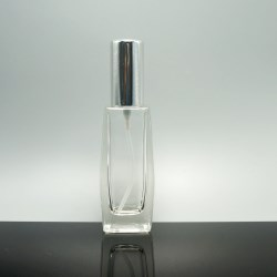 BG-SY40, 40ml bottle