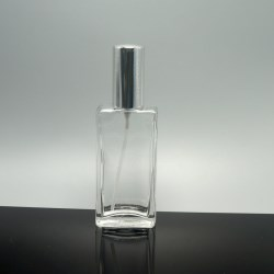BG-RC5018B, 50ml bottle