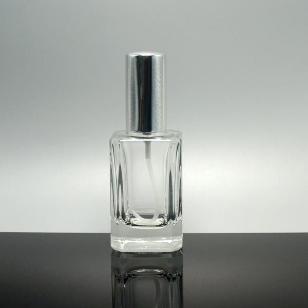 BG-SQ55, 55ml bottle