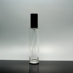BG-194A, 60ml (18) bottle