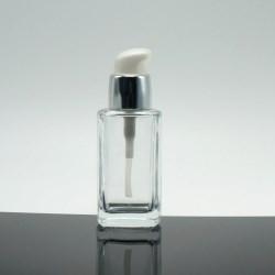 BG-RC579, 30ml bottle