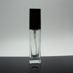 ES-318, 30ml pump bottle