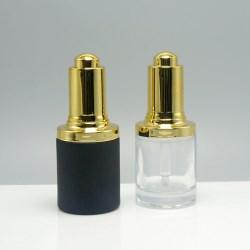 ES-D432,30ml bottle
