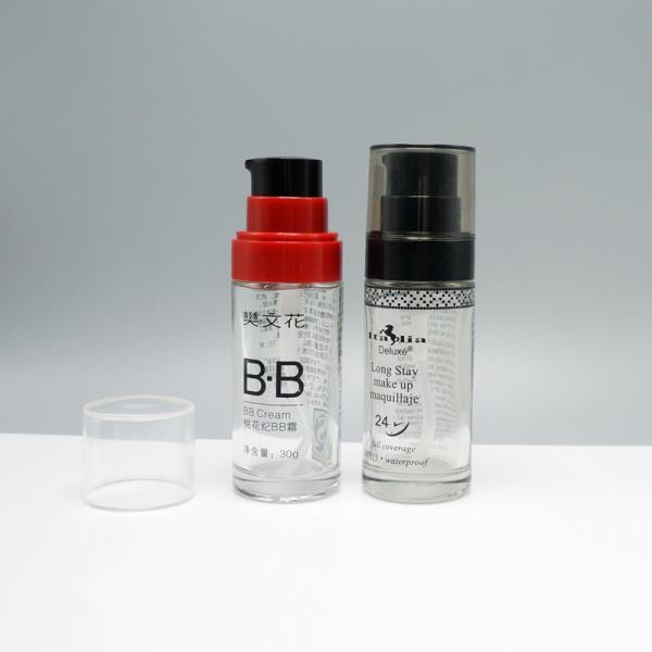 BG-194A, 30ml