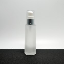 BG-194A, 80ml bottle (20)