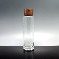 BG-194A, 120ml bottle
