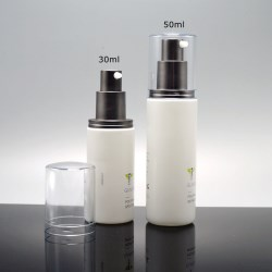 BG-194S, 30ml bottle
