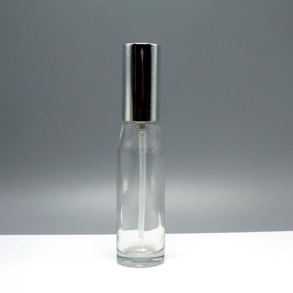 BG-C122, 30ml bottle