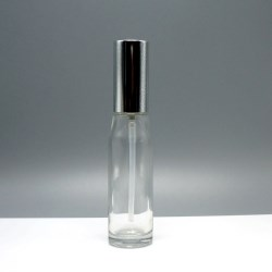 BG-C122, 30ml bottle