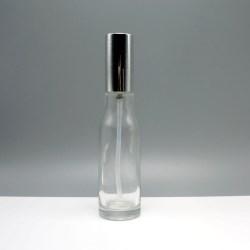 BG-C122, 50ml bottle