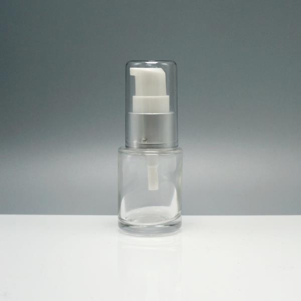 BG-L035, 15ml bottle