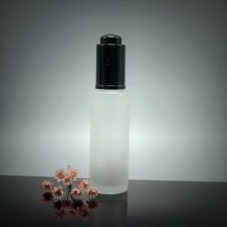 BG-L035, 30ml bottle