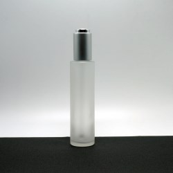 BG-L035, 50ml bottle