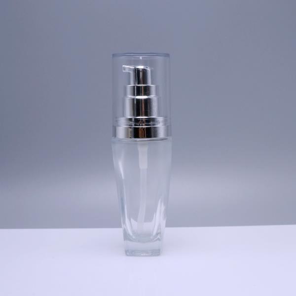 BG-S108, 30ml bottle