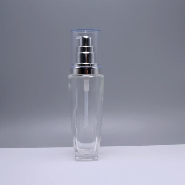 BG-S108, 50ml bottle
