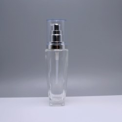 BG-S108, 50ml bottle