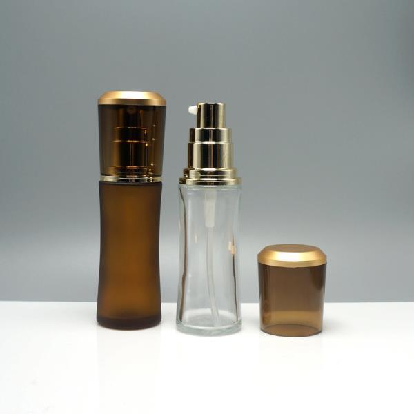 BG-S182, 30ml bottle