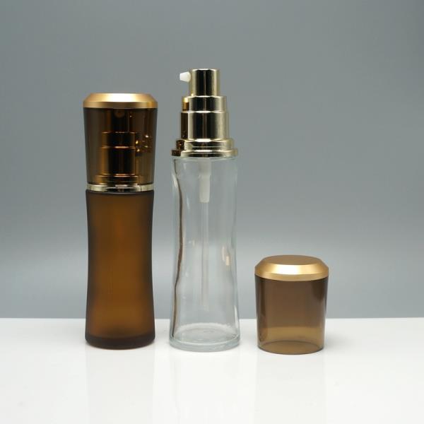 BG-S182, 40ml bottle