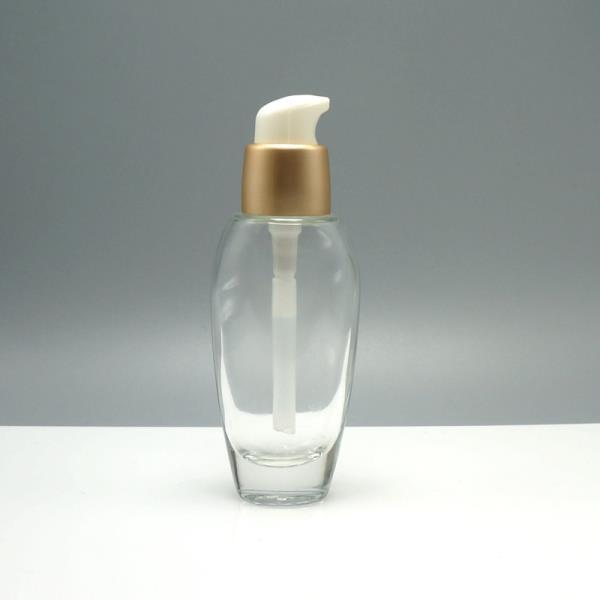 BG-V45, 30ml bottle
