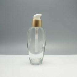 BG-V45, 50ml bottle