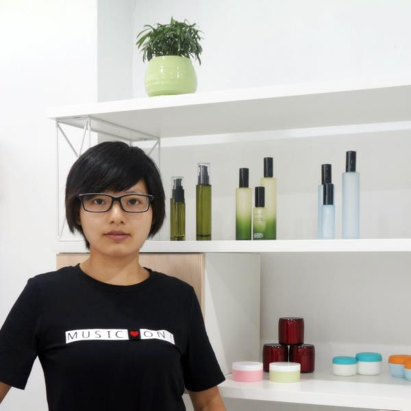 Rayuen Packaging discusses how to make a mark in the beauty packaging industry