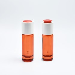 Newly designed auto-loading droppers from Rayuen