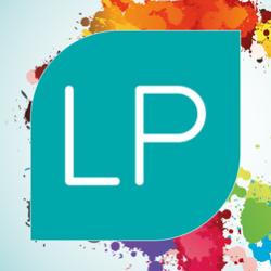 Label&Print Madrid 2015