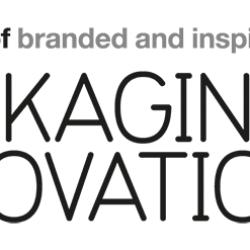 Packaging Innovations Madrid 2017