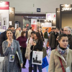Packaging Innovations Madrid 2015 set to expand