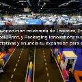 16 razones para visitar Empack, Logistics y Packaging Innovations 2018