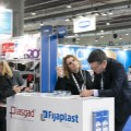 Catalonia, Madrid and Valencia communities significant presence at Empack 2019