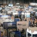 Feria Empack and Logistics Madrid 2017