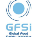 American Packaging Corporation Achieves GFSI Certification With Zero Non-Conformances