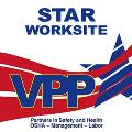 American Packaging Corporation Achieves OSHA VPP STAR Recertification