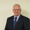 American Packaging Corporation names new President and relocates Headquarters