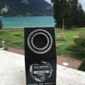 Sepal reçoit l'award NTN-SNR du meilleur fournisseur!