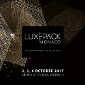 Faively Plast exhibits at Luxepack Monaco for 30th year running