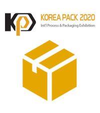 Korea Pack 2020