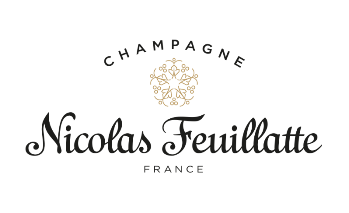 "Crown helps Nicolas Feuillatte enthusiasts enter ""The Enchanted Land"""