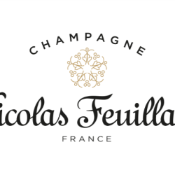 Crown helps Nicolas Feuillatte enthusiasts enter