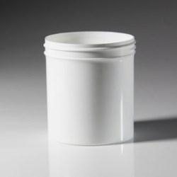 Jars - PET