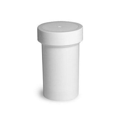 Prescription Items