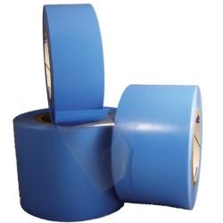 Moisture Barrier Tapes