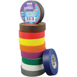 Plumbing Electrical Tapes