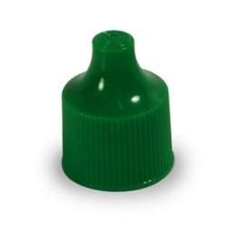 Nasal Spray Caps