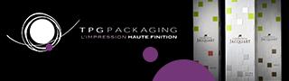 TPG Packaging