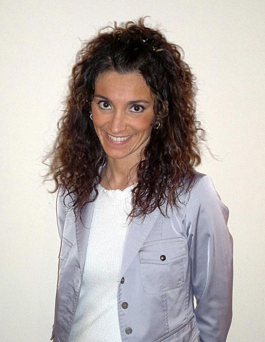 Barbara Reguzzoni provides an insight into Lameplast Group