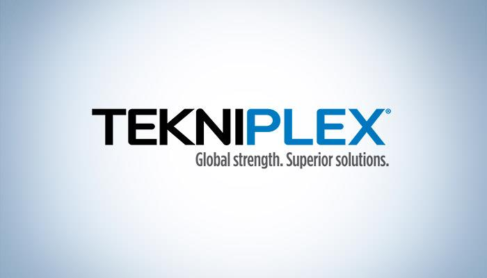 Tekni-Plex purchases Italian healthcare packaging manufacturer Lameplast