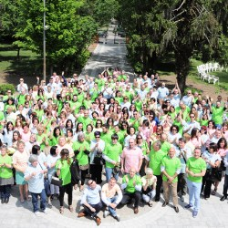 Lameplast Group unites its forces to tackle every challenge