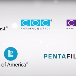 C.O.C. Farmaceutici pharma & medical devices division
